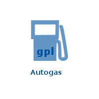 GPL - LPG