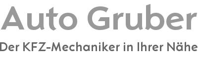 Auto Gruber Lana Südtirol